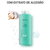 shampoo-invigo-volume-boost-1000ml-wella-professionals-2