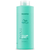 shampoo-invigo-volume-boost-1000ml-wella-professionals