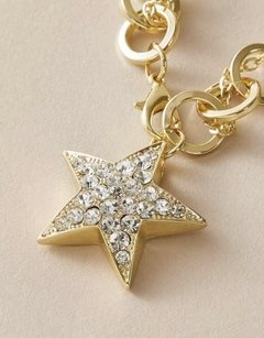 Collar Súper Star - wonder.outfitters