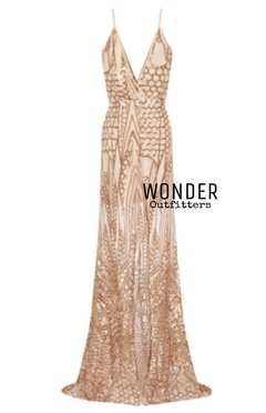 Vestido Mila - wonder.outfitters