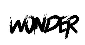 wonder.outfitters