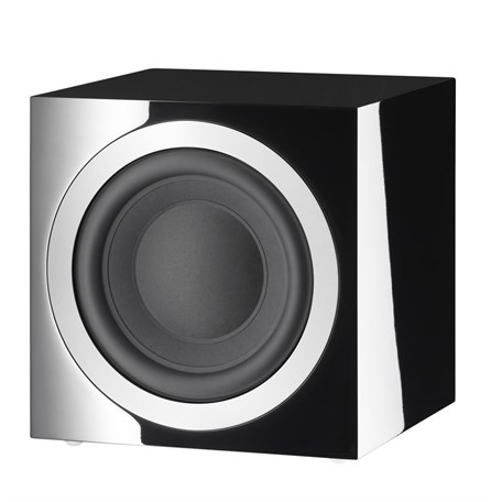 Subwoofer B&W ASW10CM S2