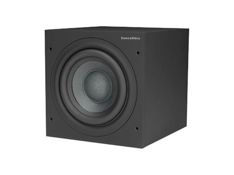 Subwoofer B&W ASW 608