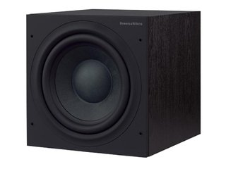 Subwoofer B&W ASW 610