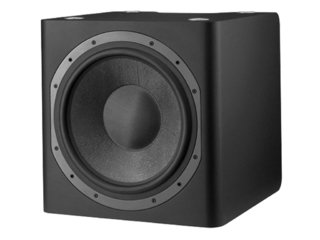 Subwoofer B&W CT-8 SW
