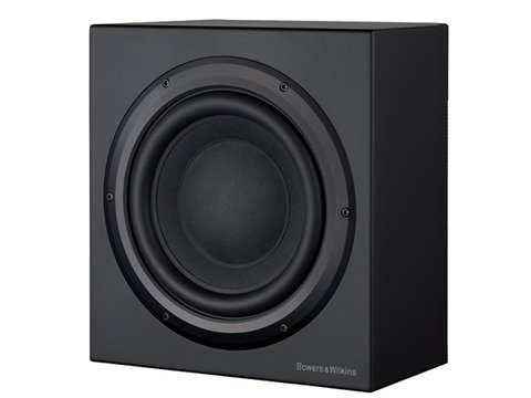 Subwoofer B&W CT-SW 15