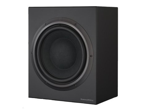 Subwoofer B&W CT-SW 12
