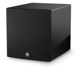 Subwoofer JL Audio Dominion D110