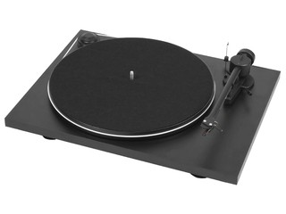 Toca Discos Pro-Ject Essential II