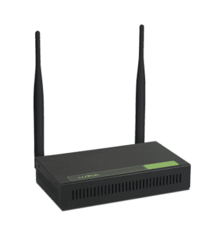 Access Point Luxul XAP-1230