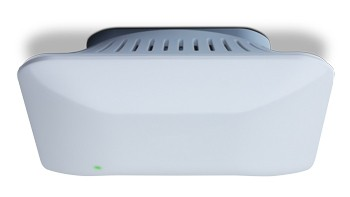 Access Point Luxul XAP-310