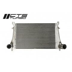 Intercooler Vw Golf GTI MK7 2.0 T Audi S3 A3 8V CTS Turbo