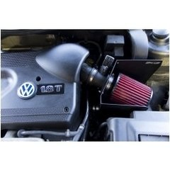 Admision directa Short VW 1.8T Bora - Golf GTI IV CTS Turbo - comprar online