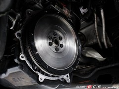 Embrague Stg 1 Audi VW Bora Golf 1.8T - 2.0 - TDI  ECS Tuning - HFIperformance