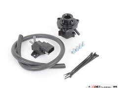 Valvula diverter Golf GTI MK7 Audi TT A3 S3 CTS Turbo