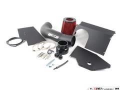 Kit admision directa CTS Turbo VW Scirocco New Beetle 1.4T en internet