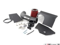 Kit admision directa CTS Turbo VW Golf GTI MK7 2.0Tsi
