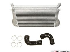 Intercooler Vw Golf GTI MK7 2.0 T Audi S3 A3 8V CTS Turbo - tienda online