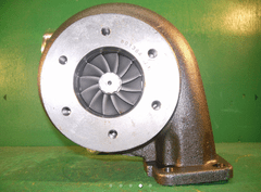 Turbo Maxion F IV APL258 - HFIperformance