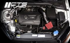 Kit admision directa CTS Turbo VW Golf GTI MK7 2.0Tsi - comprar online