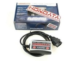 Hondata Flash Pro Civic Si 2007 - 2011 - comprar online