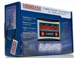 Hondata Flash Pro Civic Si 2007 - 2011