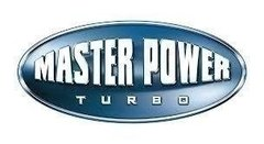Imagen de Turbo Master Power Racing R6564/7 (410-750 Hp) Competición