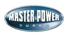 Imagen de Turbo Master Power Racing R595/3 (360-650 Hp) Competición