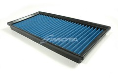 Filtro aire panel Simota VW Bora Golf 1.8T