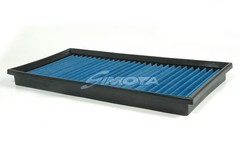 Filtro aire panel Simota VW Bora Golf 1.8T en internet