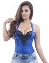 CORSELET 40%OFF