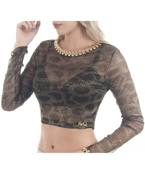 CROPPED - REF. 25302