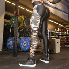 M34117 - LEGGING FITNESS EMPINA BUMBUM na internet