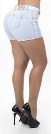 SHORTS HOT PANTS REF.24651 - comprar online