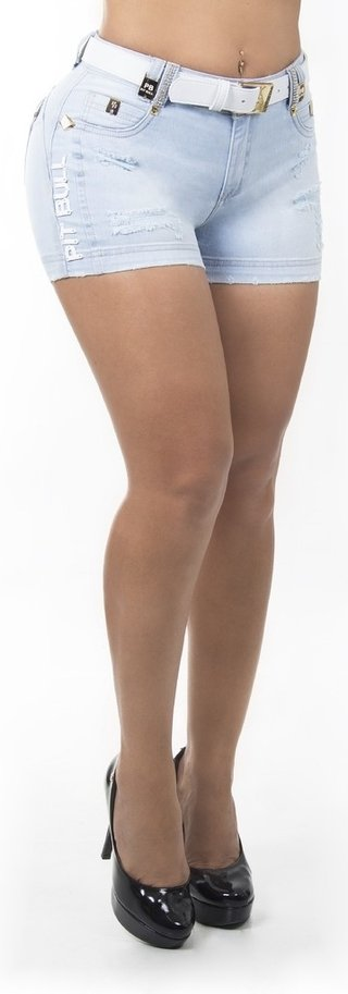 SHORTS HOT PANTS REF.24651