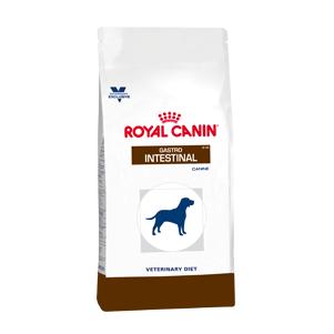 ROYAL CANIN GASTROINTESTINAL CANINE (GI 25) PERROS X 10 KG