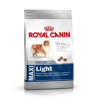 ROYAL CANIN MAXI WEIGHT CARE PARA PERROS X 15 KG