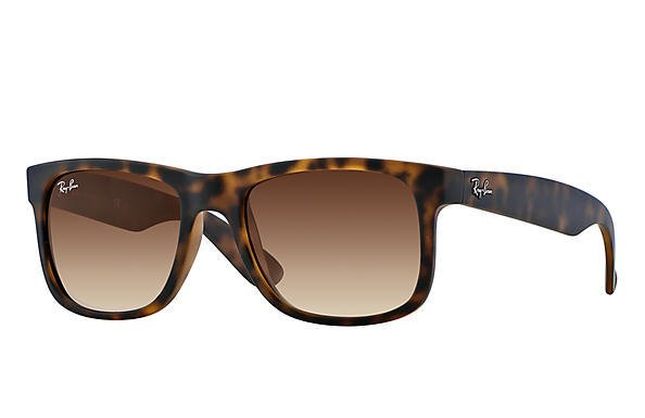 Ray ban Justin - polygrifes