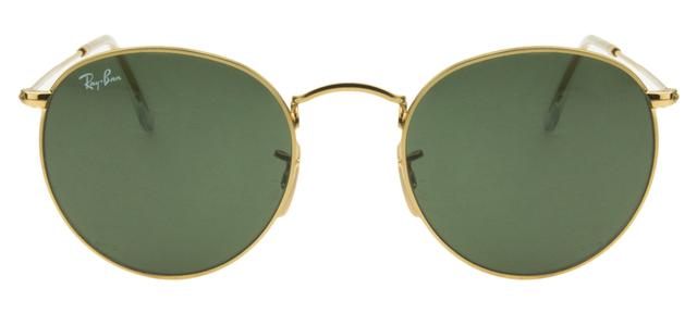 aae31c6523 Oculos Ray Ban Comprar Em Miami
