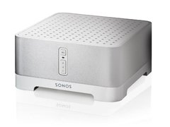 Sonos Connect Amp - Biodomo