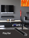 Sonos Play Bar - comprar online