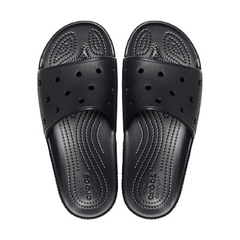 Crocs Classic Slide na internet