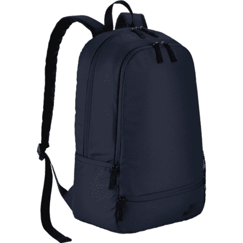 Nike Classic North Solid Backpack BA 5274 (Marinho) na internet