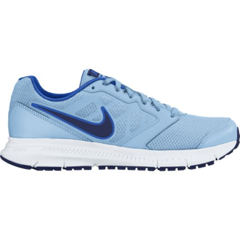 NIKE WMNS DOWNSHIFTER 6 MSL 684771-404