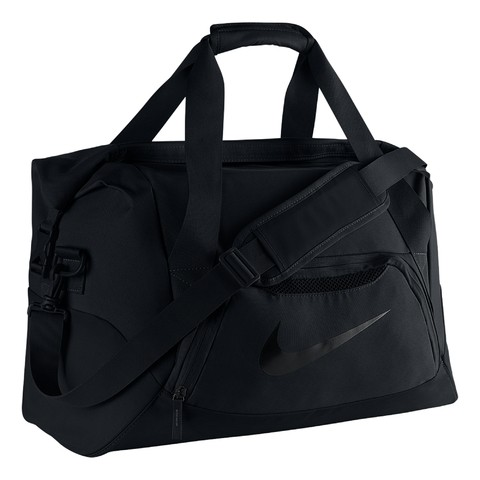 Nike FB SHIELD STANDARD DUFF BA5084-001
