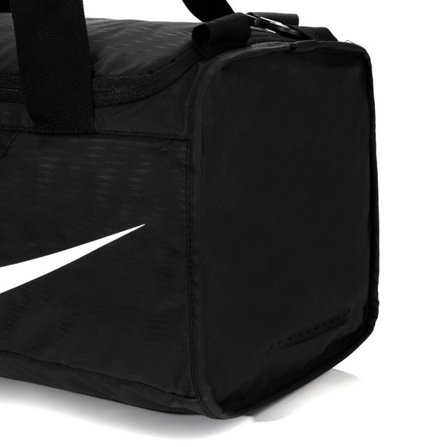 Imagem do NIKE NEW DUFFEL - Small BA5183
