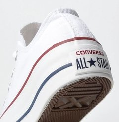 Tênis Converse All Star Chuck Taylor Lift