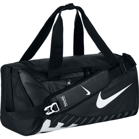 NIKE NEW DUFFEL - Small BA5183