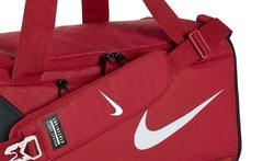 NIKE NEW DUFFEL - Small BA5183 - SamPés Calçados