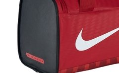 NIKE NEW DUFFEL - Small BA5183 na internet
